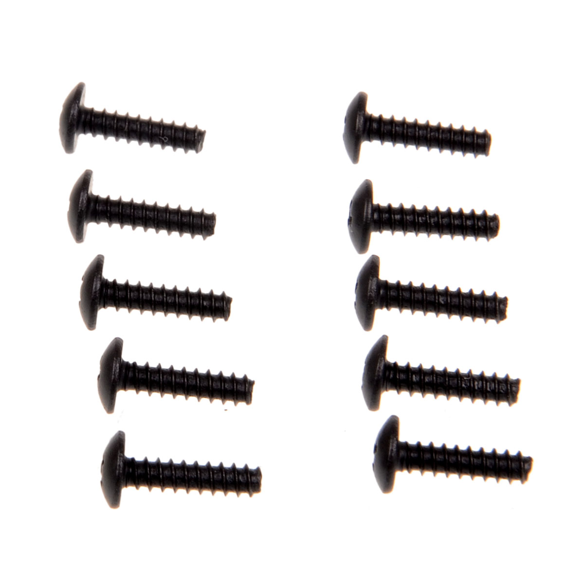 Screws 10p For Hsp 1 16 Scale Rc Model Car Spare