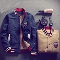 Moda mens hoodies e camisolas Primavera Outono jaqueta hoodies inverno dos homens Jaquetas de algodão casacos Com Capuz Masculino 998