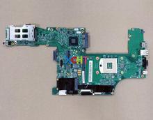 Pour Lenovo ThinkPad T530 T530i FRU: 04Y1881 carte mère dordinateur portable testée