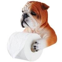 Creative bathroom toilet hygiene tray free punching portable toilet paper box tissue box roll paper tube rack