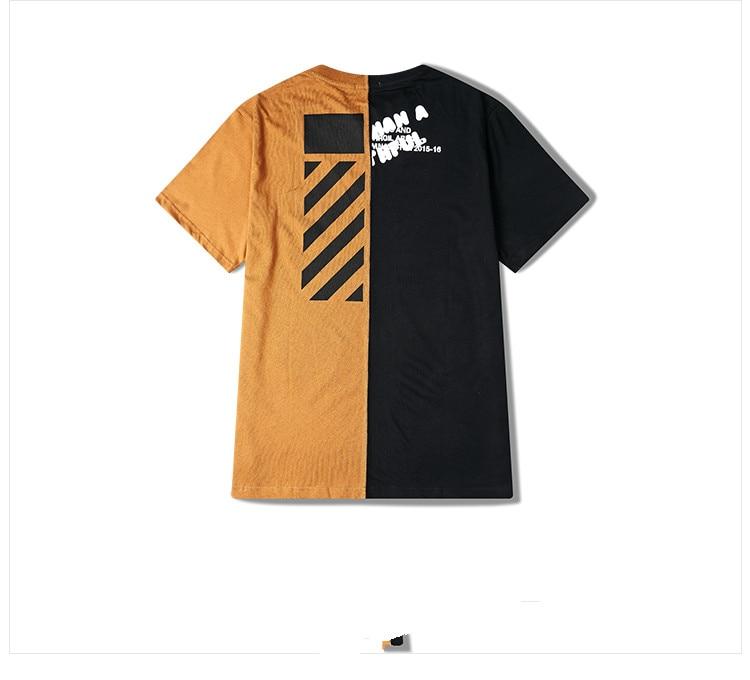 HTB1PUHRPpXXXXX6apXXq6xXFXXXE - Summer Hip Hop Skateboard T Shirts BTS PTC 106
