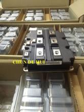 CM600HG-130H nowe oryginalne towary tanie tanio Original brand MULTI Taofa Micro SD
