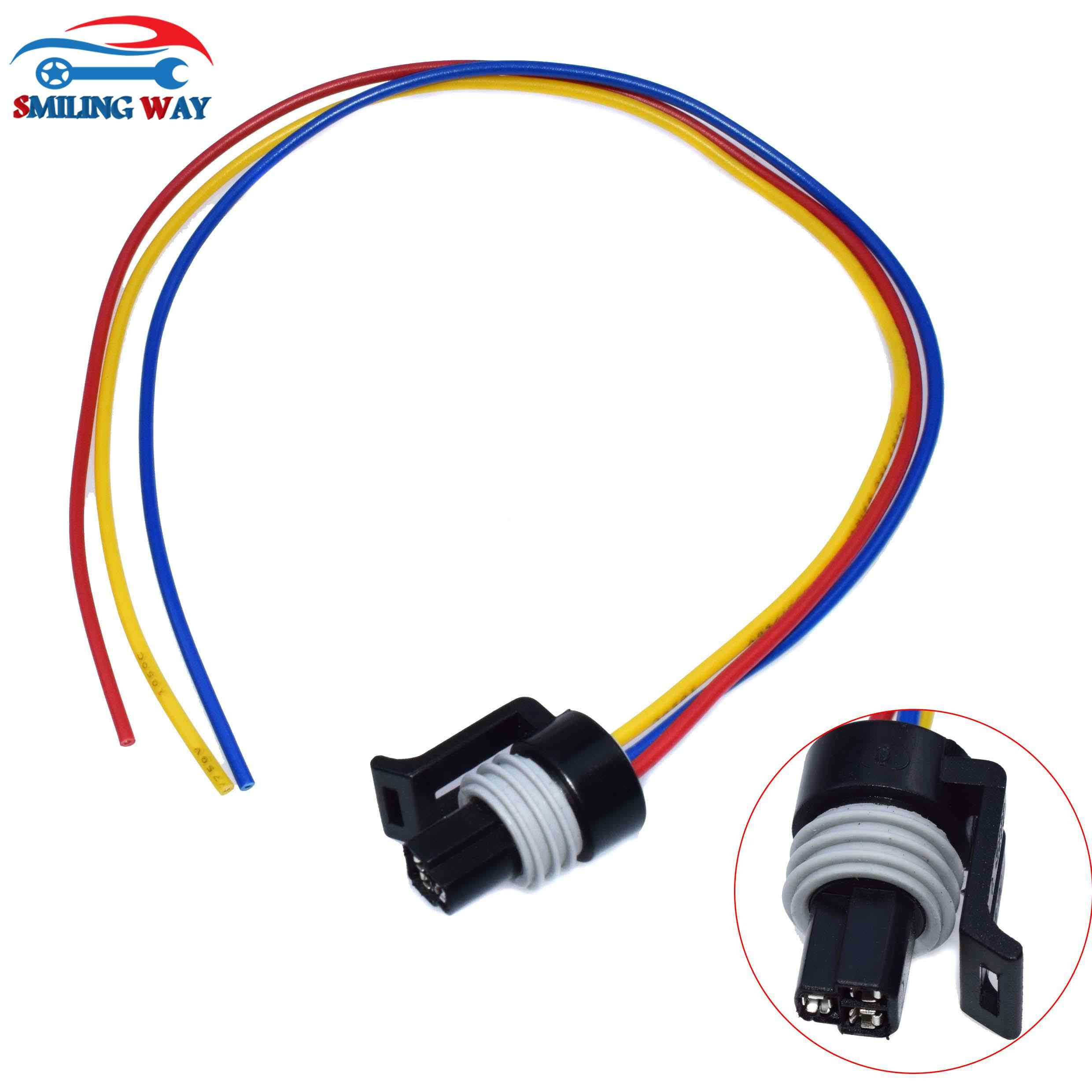 Buick Wiring Harness from ae01.alicdn.com