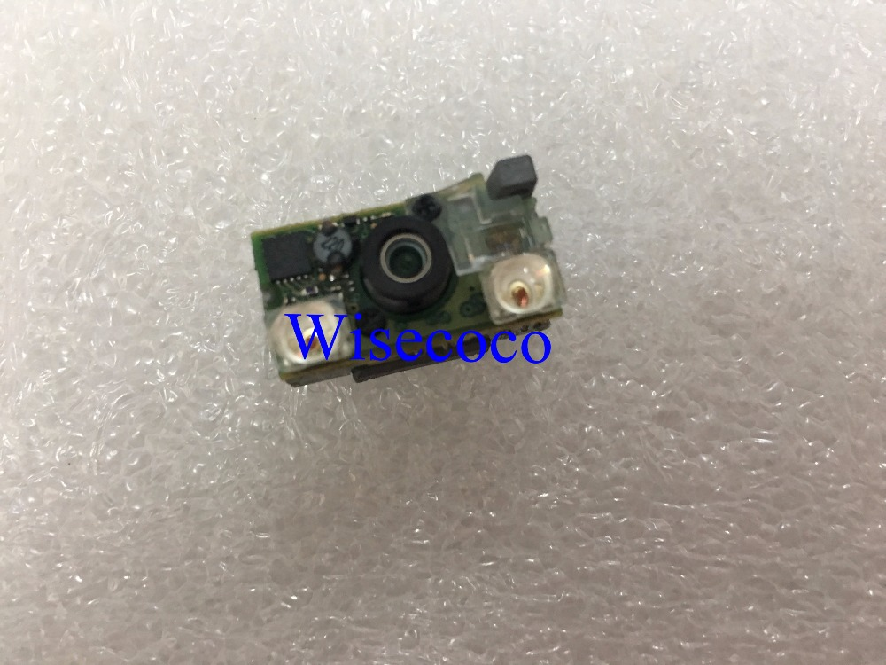 Mobile Phone Camera Modules Expressive 2d Scan Engine For Marathon Lxe Fx1 20-106561-07 Diversified Latest Designs Mobile Phone Parts