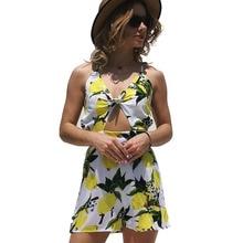 women jumpsuits bodysuit sexy short macacao feminino fashion playsuits jumpsuits 2018 rompers jumpsuit overalls mujer цена в Москве и Питере