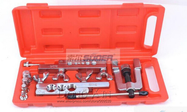 pipe expander flaring tool CT-93pipe expander flaring tool CT-93