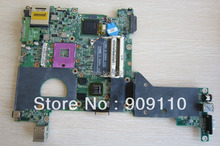 1420 non-integrated 631 video card motherboard for laptop 1420 full test
