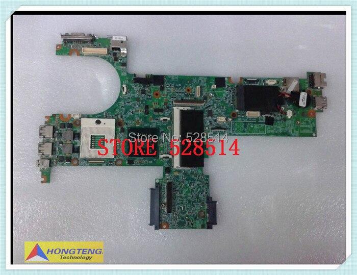 Original 486301-001 Genuine for HP 6930 6930P Motherboard Socket 479 GM45 100% tested