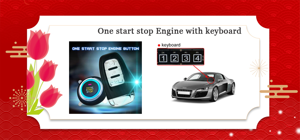 Detail Feedback Questions about START STOP Engine system