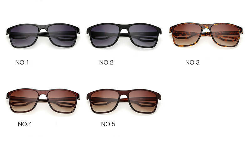 High Qualtiy Mens Sunglasses Male Google Points Sun glasses For Men Driving Retro Vintage Sunglass Mirror Gafas Masculino Sol (5)