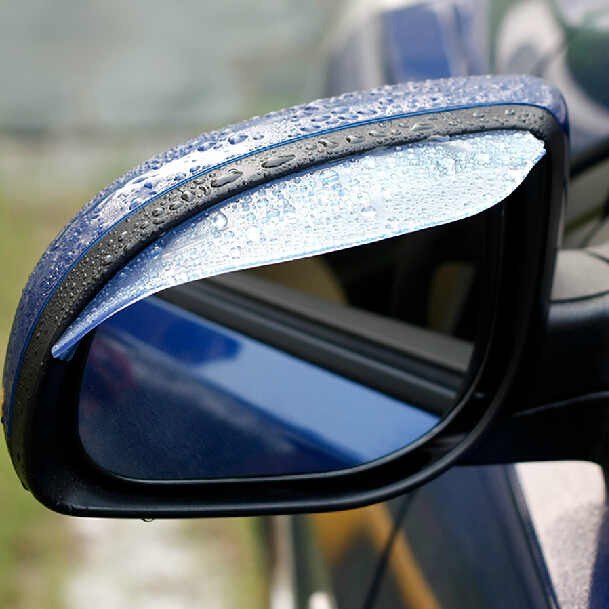 hyundai elantra side view mirror used car parts autos post. Black Bedroom Furniture Sets. Home Design Ideas