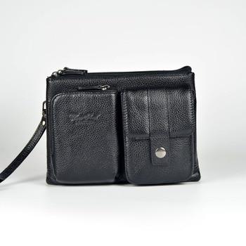 Buy online 2019 New Fashion Messenger Bag Men Waterproof Multipurpose Chest  Pack Sling Shoulder Bags for 9c24f8d78d21