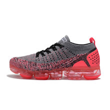 CPX New 2018 Air Vapormax 2 Men's Women Max 2018 Running Shoes Sports Sneakers Outdoor Athletic Original New Arrival Shoes(China)