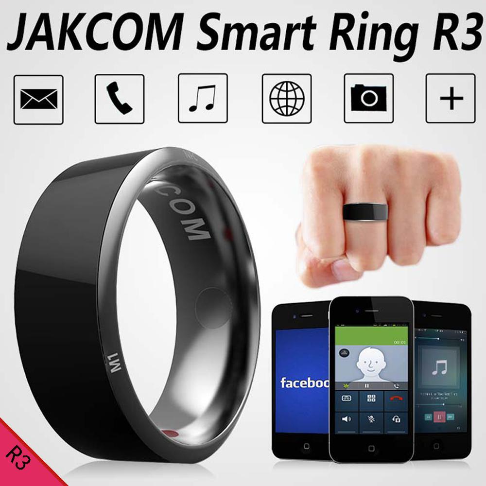 JAKCOM R3 Smart Ring offre spéciale dans les accessoires intelligents comme ticwatch pro powerbank eclat a3 frontier