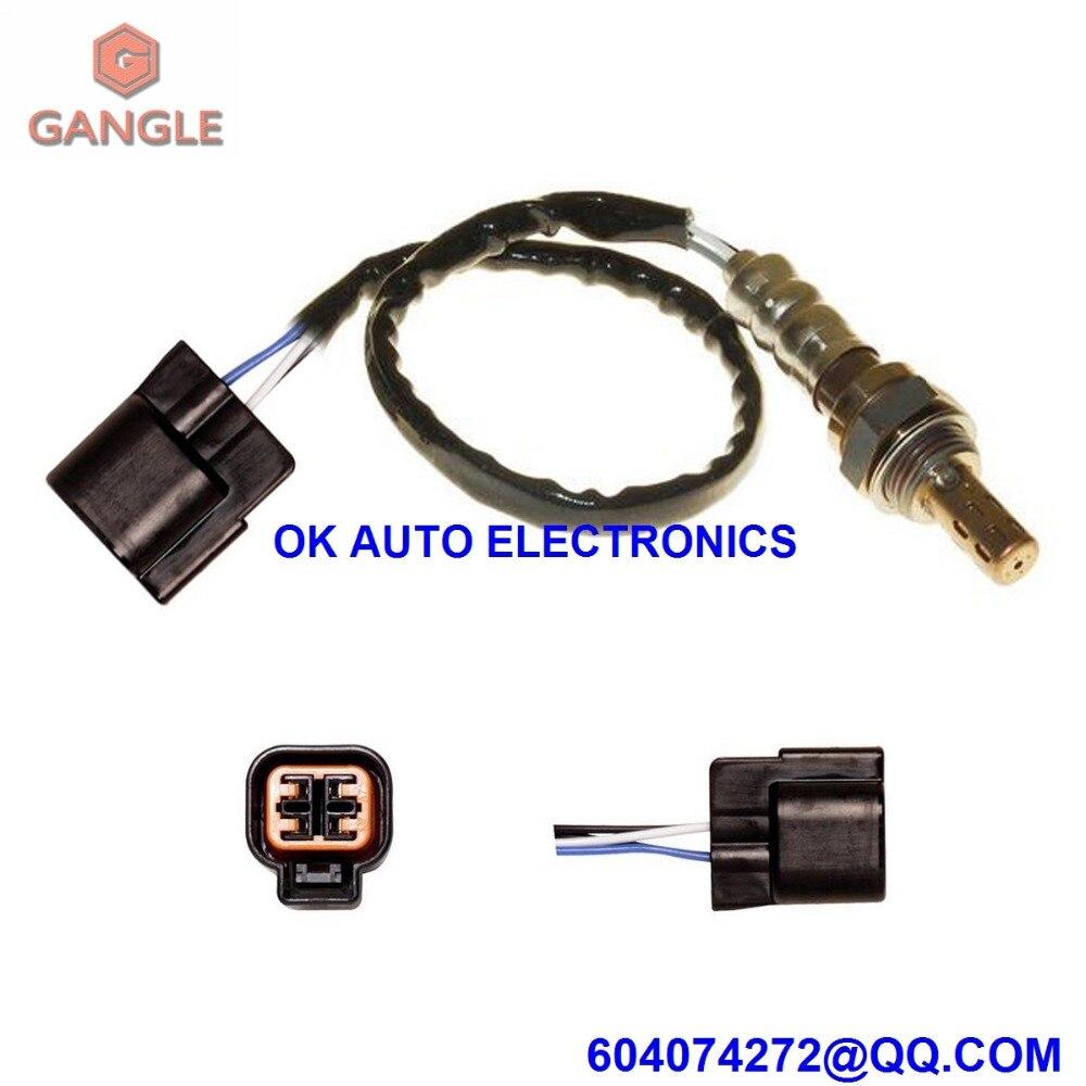 Oxygen Sensor Air Fuel Ratio Lambda O2 Sensor For DODGE