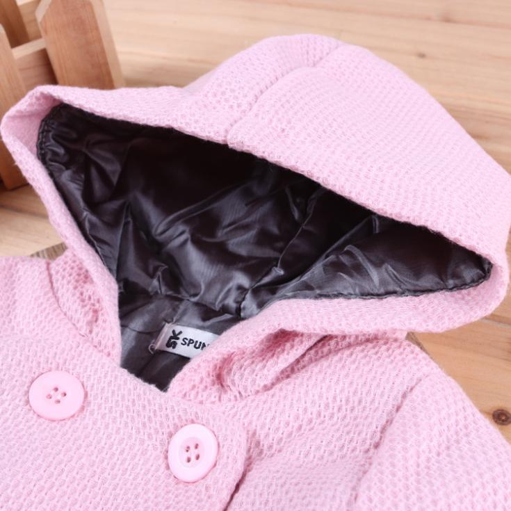 Autumn-Winter-Baby-Girls-Coat-Long-sleeved-Solid-Fashion-Jackets-for-Baby-Girls-Hooded-Newborn-Windproof-Outerwear-2