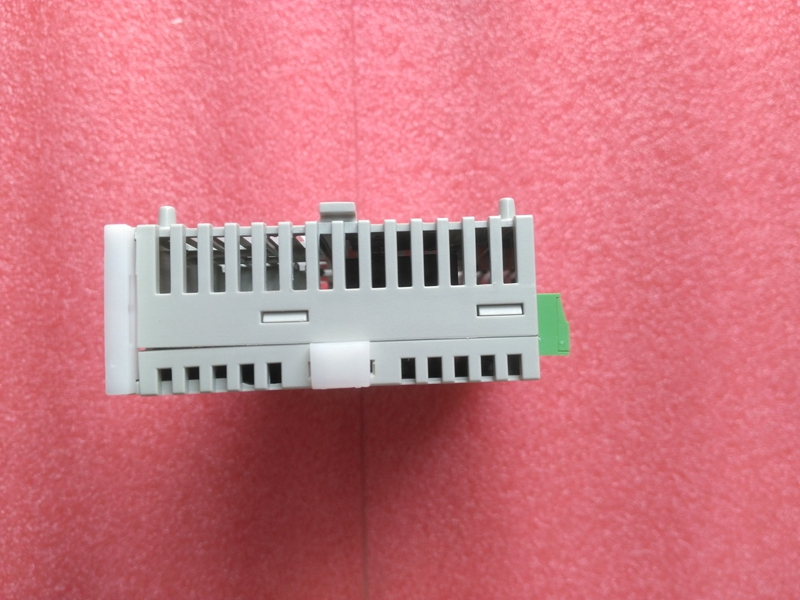 New Original DVP16SP11T DELTA DC24V PLC 8DI 8DO transistor Module original simatic s7 1200 6es7223 1bh32 0xb0 digital i o 8di 8do 8di dc 24 v plc module 6es7 223 1bh32 0xb0 6es72231bh320xb0