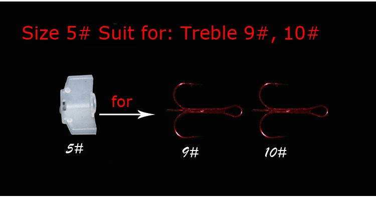 size-5-suit-for