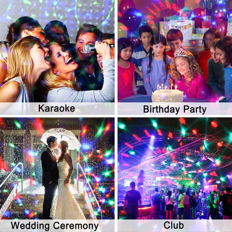 7-Colors-DJ-Disco-Ball-Lumiere-3W-Sound-Activated-Laser-Projector-RGB-Stage-Lighting-effect-Lamp