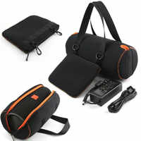 Brand New Soft Case Bag for JBL Xtreme 1 Bluetooth Speaker Protable Protection Storage Travel Carrying Outdoor Sports Handbag