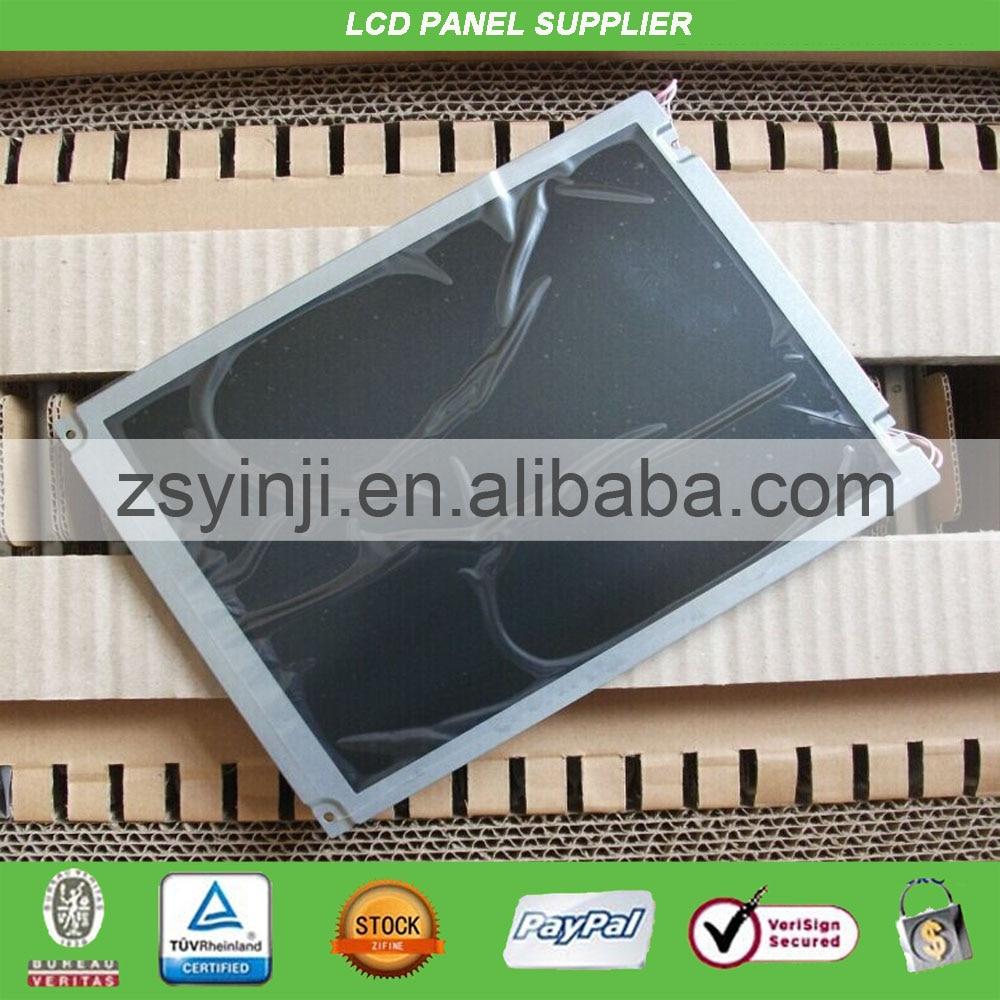 10.4 LCD panel AA104VC0610.4 LCD panel AA104VC06