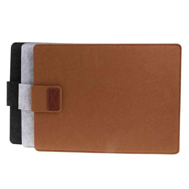 """Чехол для ноутбука для переноски чехол защитный чехол Противоударная защита от царапин 11/13/15 """"Тетрадь планшет сумка для хранения для Apple iPad Macbook"""