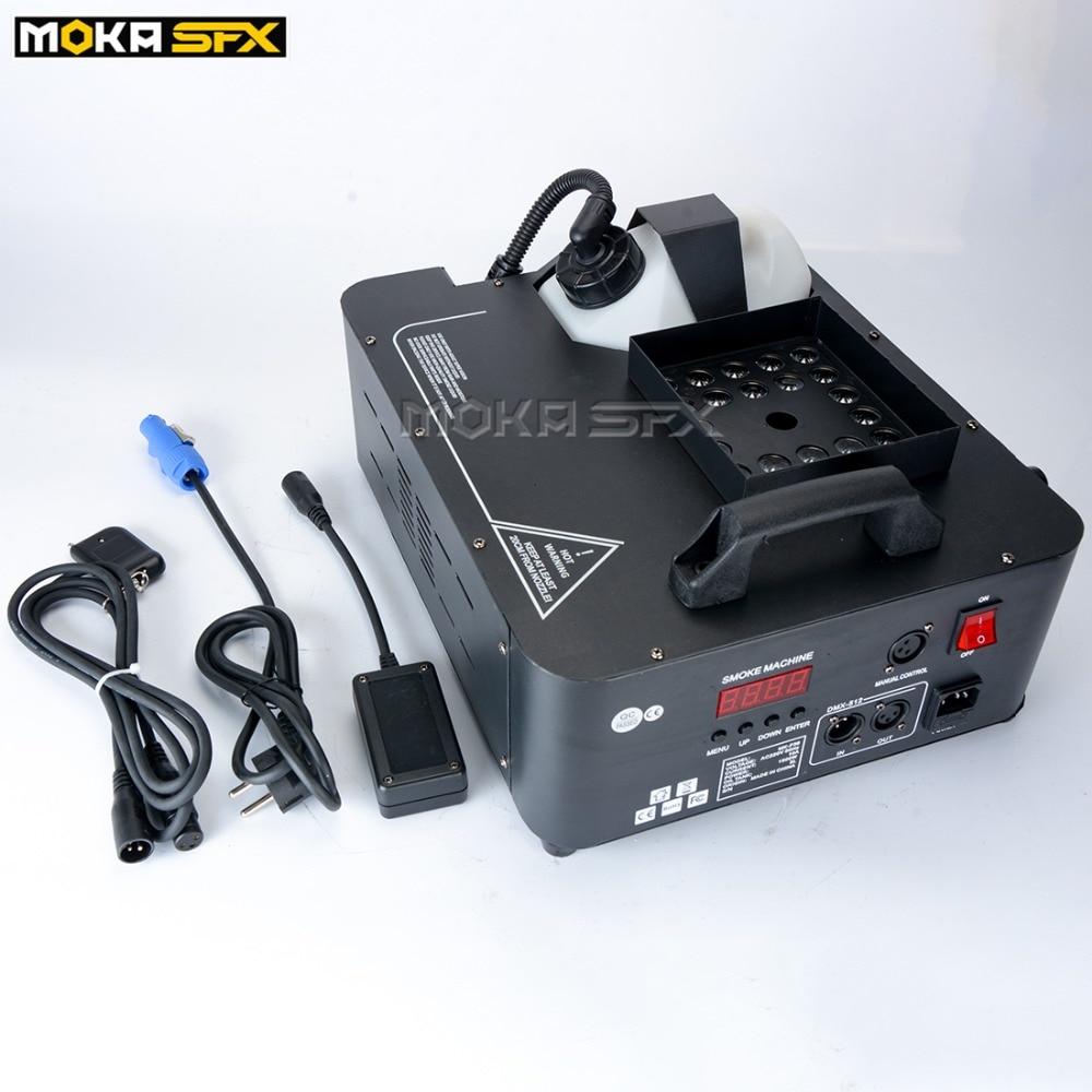 1500w led fog machine (11)
