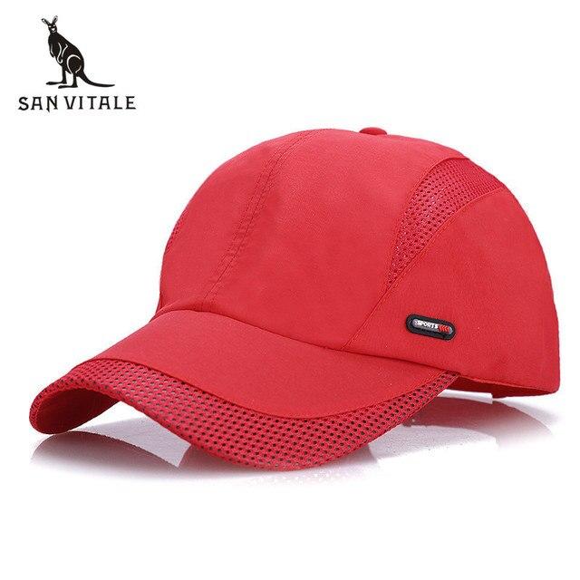 b54863b9e8f Baseball Cap For Men Hats Mesh Cap Boys Accessories Bangtan Rick And Morty  Hip Hop Golf