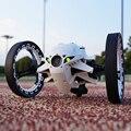 Продажи! TL80 2.4 Г Радио Прыжки Сильных 80 см Сумо Подключен Игрушка Мини-Автомобиль Отказов С Гибким Колеса Дистанционного Управления Автомобилем zy053