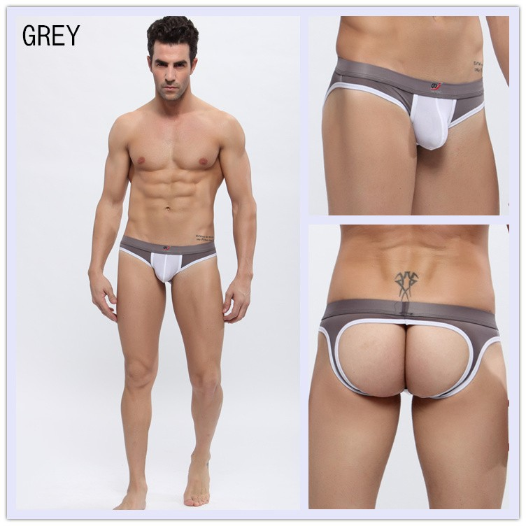 Best male thong for sex