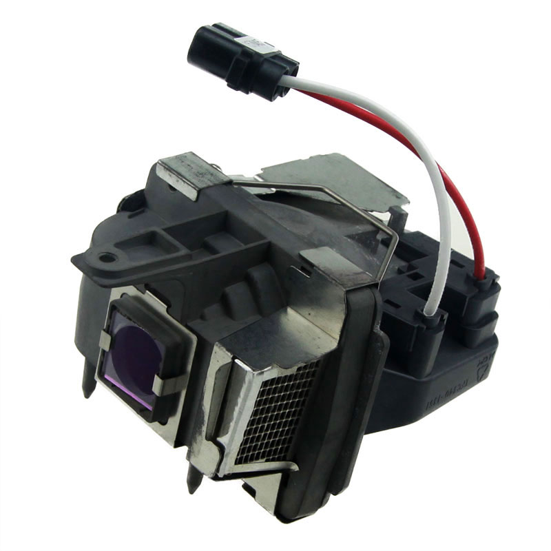 Free shipping Replacement Projector Lamp SP-LAMP-019 for INFOCUS IN32 / IN34 / LP600 / IN34EP / C170 / C175 / C185 Projectors sp lamp 078 replacement projector lamp for infocus in3124 in3126 in3128hd
