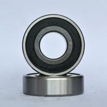 AC Compressor Auto 40BD6220DU Bearing Ball Contact Stainless-Steel Angular Cheap