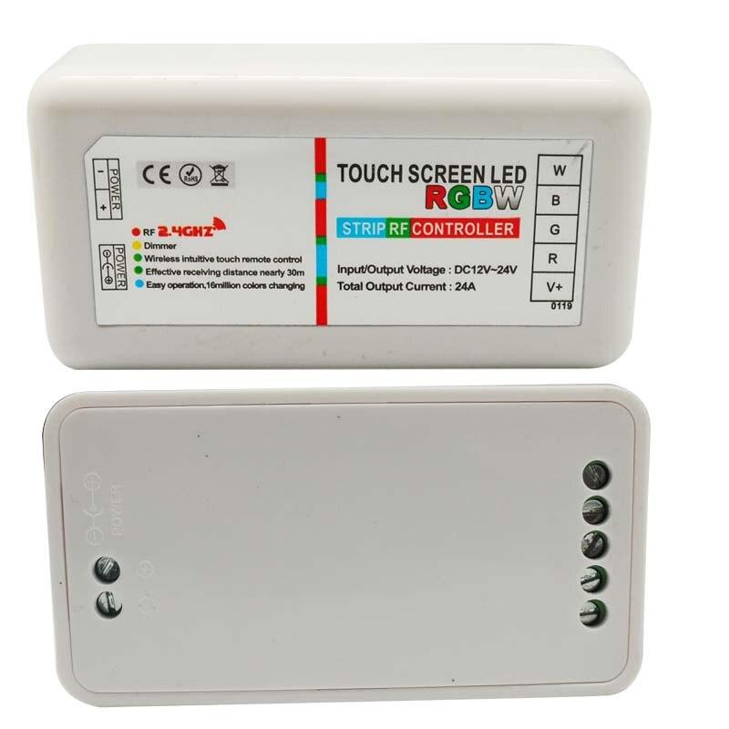 cheap controladores rgb 02