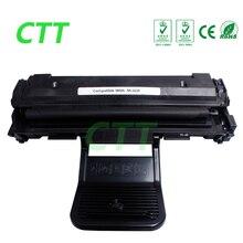 Совместимый тонер-картридж заменить для Samsung ML1610 ML1615 ML2010 ML2010R ML2510 ML2570 SCX4521 SCX4321 Фирменная Новинка