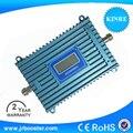 Display LCD 4G LTE Sinal De Reforço 2600 MHz 70dB Ganho GSM Repetidor 4G 2600 MHz Sinal de Telefone Celular amplificador