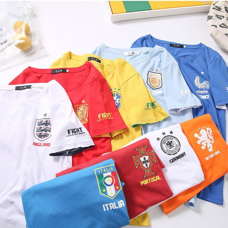 dekusi 2018 world cup short sleeve t shirt germany. Black Bedroom Furniture Sets. Home Design Ideas