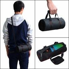 2016 Flash Sale New Storage Travel Carrying Soft Case Bag For JBL Xtreme Splashproof portable Bluetooth speaker