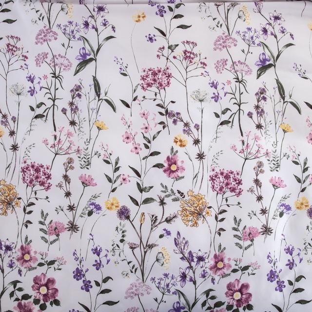 Comfy Floral Bedding Sets