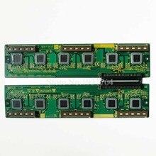 good working High-quality for P50A101C JP6122 JP6123 JA09842-A/B Buffer plateboard part