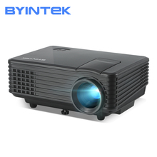 2015 Best New HD 1080P 3D Video tv LCD Digital HDMI USB Home Theater mini LED Projector Projektor Proyector Beamer