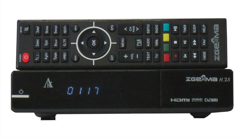 H.2S01