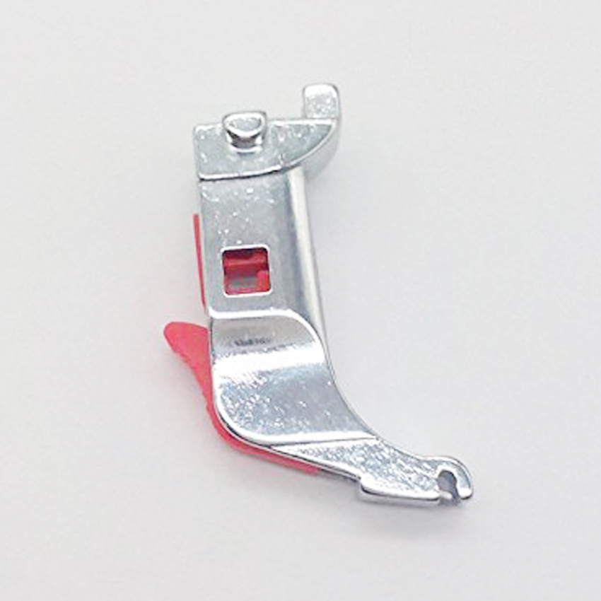 Adapter Foot For Snap on Bernina 630,640,730E,820QE, 830LE,175,180 Artista,440QE # 0060827300