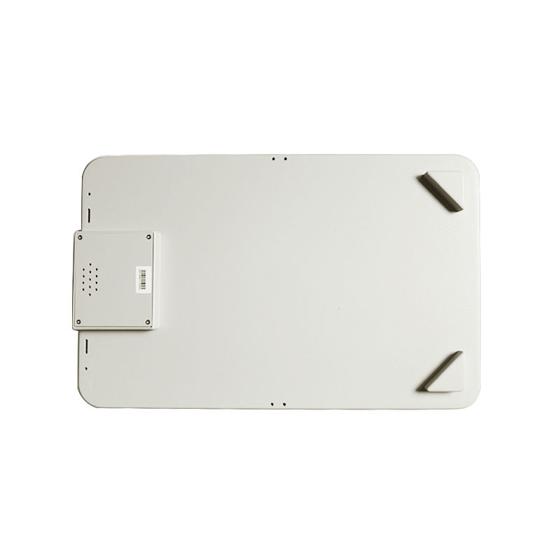 HF ABS rfid reader antenna support ISO/IEC15693, NXP EPC, NXP UID, HF EPC protocol tags used for industrial process control цена