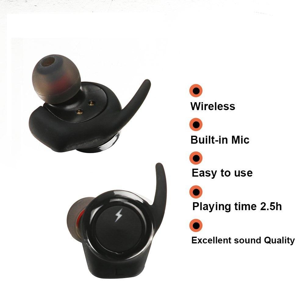 TWS-Bluetooth-Earphones-V5-0-Headphones-Cordless-Earbuds-Sweatproof-Headset-with-Mic-for-iPhone-iPad-Samsung (3)