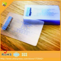 1000pcs Lot Free PVC Cards Offset Printing Emboss Number Uv Spot Hot Stamping Invisible Ink