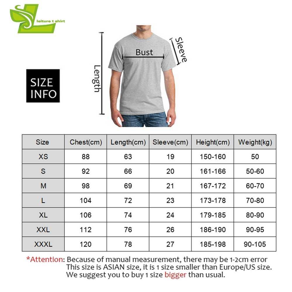 Star Wars Yoda Tshirts T Shirt Remaja Terbaru Unik Normal Jiu Jitsu T-Shirt Pria Musim Panas Crew Leher Pakaian Bintang Teenboys Wars