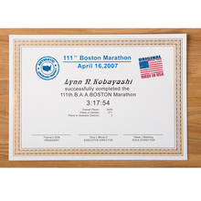 Paper Print-Certificate A4 Blank for Children/employee Office-Supplies Honor DIY HOT