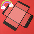 Free shipping For Nokia Lumia 1320 Glass Lens Outer Touch Screen Nokia Lumia 1320 Glass Front Screen 1320 LCD Glass