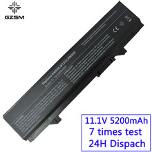 Laptop Battery For dell Latitude E5400 E5410 E5500 E5510 312-0762 312-0769 451-10616 KM742 KM769 0RM668 312-0902 451-10617 KM771 waterjet spare parts safety valve for dardi water jet cutting machine