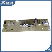 new for Galanz washing machine board computer board XQG60 A708C motherboard on sale